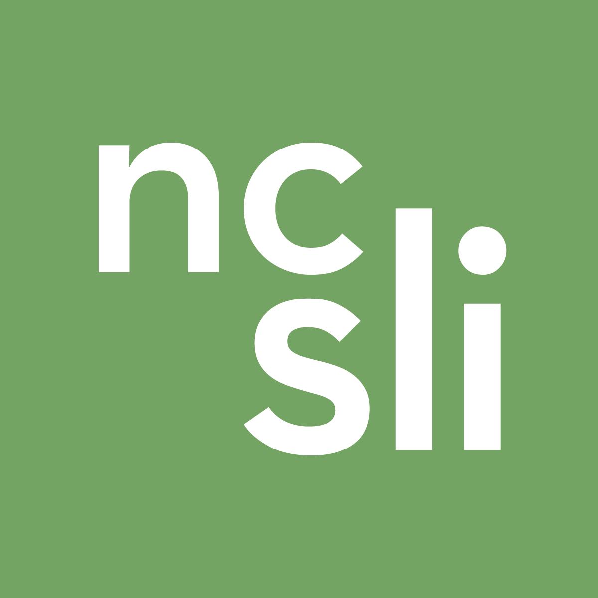 N.C. Sli