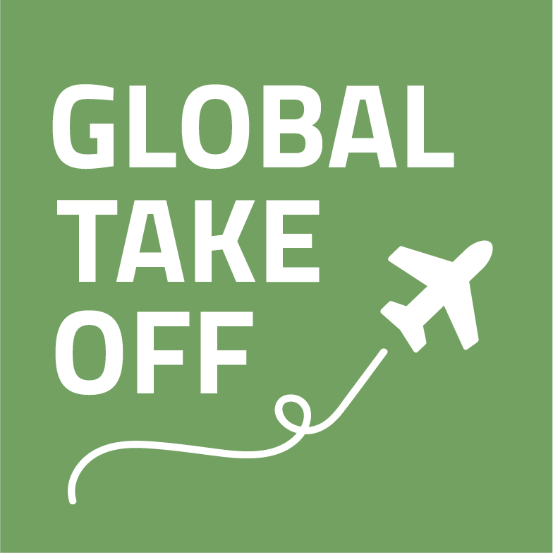 Global Take Off