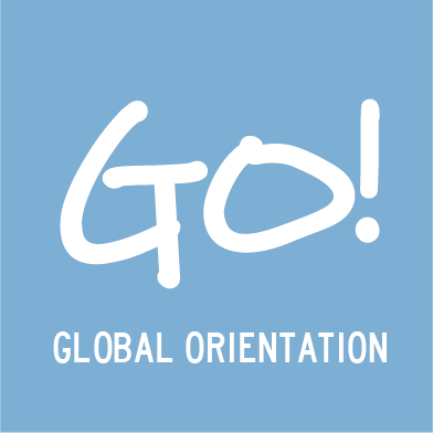 GO! Global Orientation