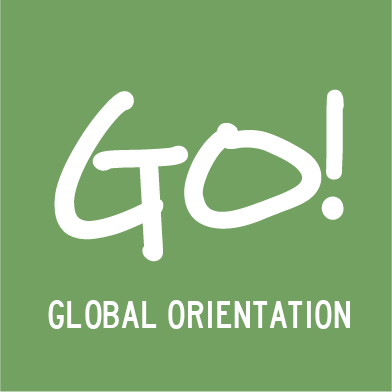 GO! Global Orientation on Culture + Ethics