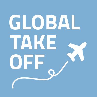 Global Take Off