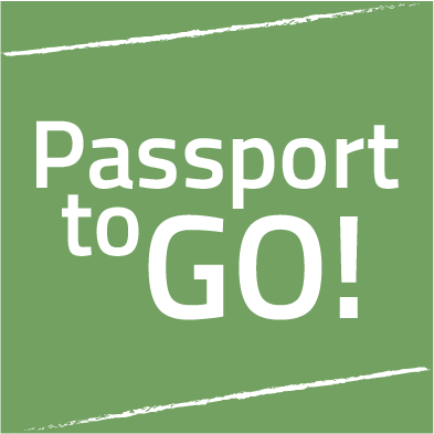 Passport to Go!